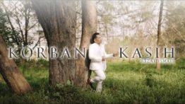 Lirik Lagu Korban Kasih - Rizal Ismail