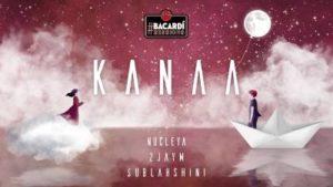 Kanaa Song Lyrics In English Translation - Nucleya, 2jaym & Sublahshini