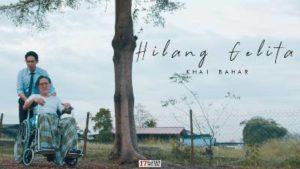 Lirik Lagu Hilang Gelita - Khair Bahar (OST Kisah Cinta Rumi)