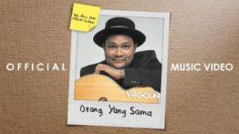 Lirik Lagu Orang Yang Sama - Virgoun (OST Aku Dan Mesin Waktu)