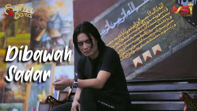 Lirik Lagu Dibawah Sadar – Setia Band Feat Restu VHT Lyrics 2021