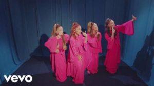 Lirik Lagu Raya Raya Raya - Dolla