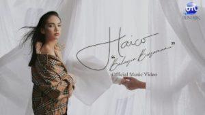Lirik Lagu Bahagia Bersamamu - Haico