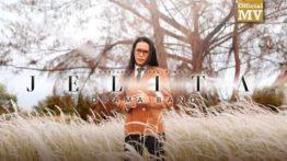 Lirik Lagu Jelita - Drama Band