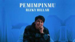 Lirik Lagu Pemimpinmu - Rizky Billar
