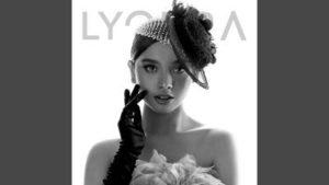 Lirik Lagu Pesan Terakhir - Lyodra Ginting
