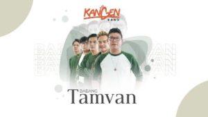Lirik Lagu Babang Tamvan - Kangen Band